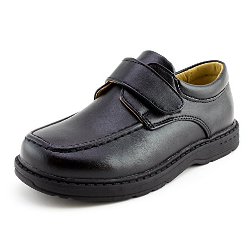 air dress shoes - 1