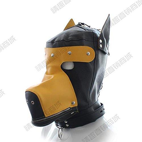 doggie style harness - 8