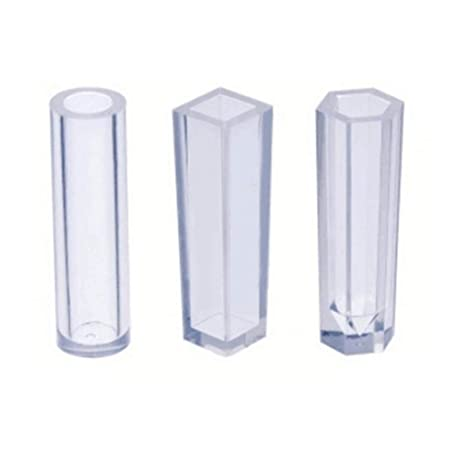 Yililay 1set (3pcs) Suspensión Profesional moldes fijados Surtido cabujón moldes de Silicona joyería Cilindro