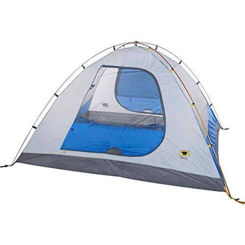 Mountainsmith Genesee 4 Person 3 Season Tent (Lotus Blue)