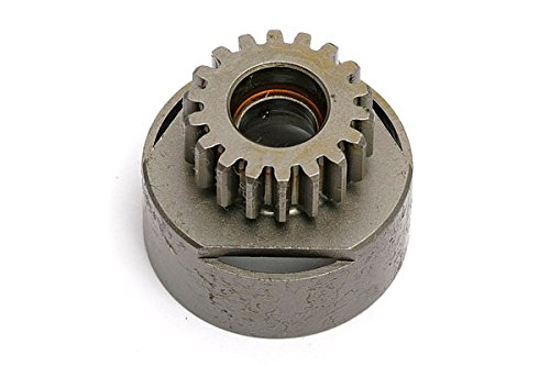 Team Associated 25374 18T Clutch - Clutch Product Bell