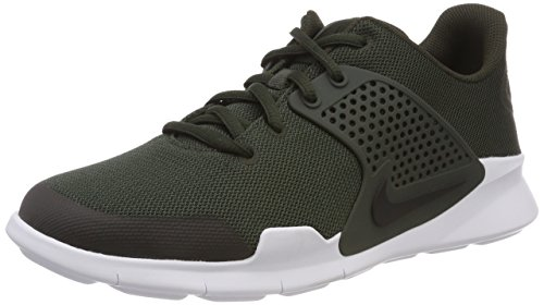 Green Sequoia 's Black Shoes Fitness Men 300 Arrowz NIKE white XvxU1q