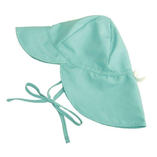 Azul San Hombre Bodhi® Gorro Verde Punto para de xOqOw8HrY