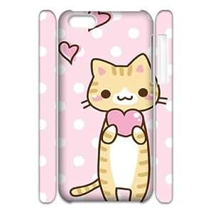 Beautiful Love CUSTOM 3D Phone Case for iPhone 6 (4.5) LMc-95689 at LaiMc