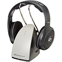 Sennheiser On-Ear 926MHz Wireless RF Headphones