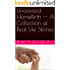 Unassisted HomeBirth -- A Collection of Real Life Stories