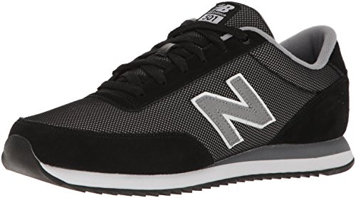 new-balance-mens-mz501-sneaker-black-grey-95-d-us