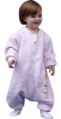 Baby Toddler Early Walker Sleeping Bag Organic Wearable Blanket Buy Online In China Angelife Products In China See Prices Reviews And Free Delivery Over 500 Desertcart
