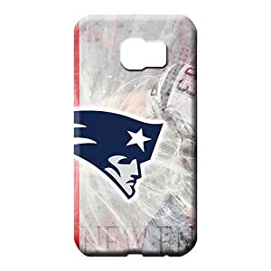 samsung galaxy s6 edge Popular Phone New Fashion Cases phone case cover new england patriots