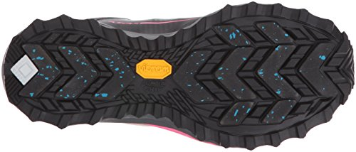 White Razor Women's Combo Shoes Running Saucony Ice Black naOw4dzq