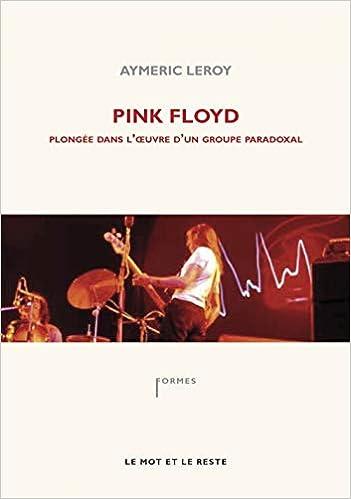 pink floyd - Pink Floyd. La sempiterna y punzante pregunta. - Página 11 41Qa6ihA04L._SX349_BO1,204,203,200_