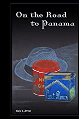 On The Road To Panama Paperback