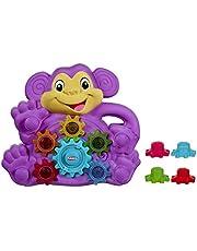 Playskool Speelgoed voor baby's