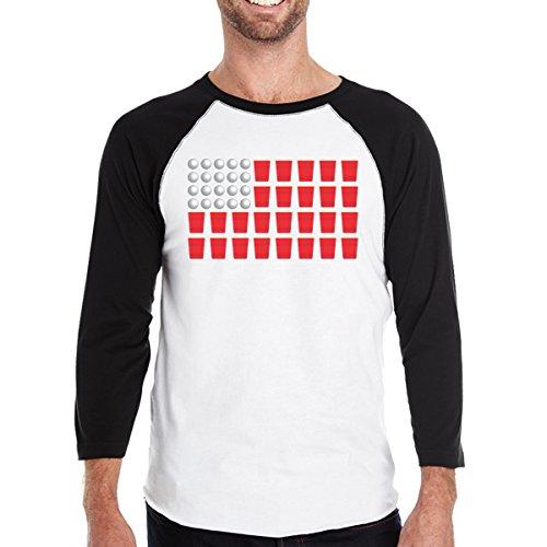 de Camisa Camisa impresi Camisa impresi impresi impresi Camisa de impresi Camisa de Camisa de de qw18qrOAn