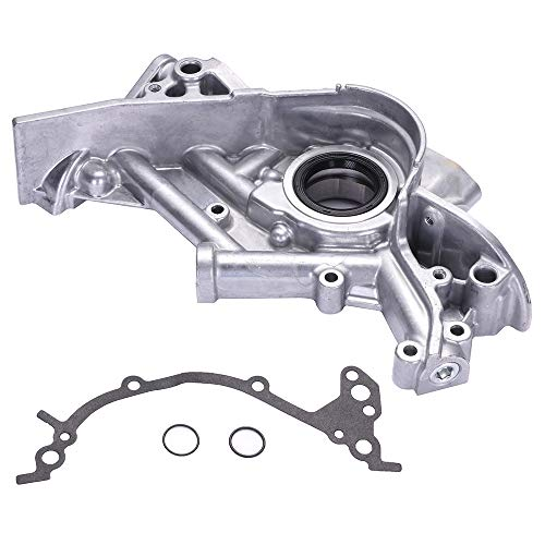 SCITOO Engine Components M249 OP618A Oil Pump Fit 96-02 for sale  Delivered anywhere in Canada