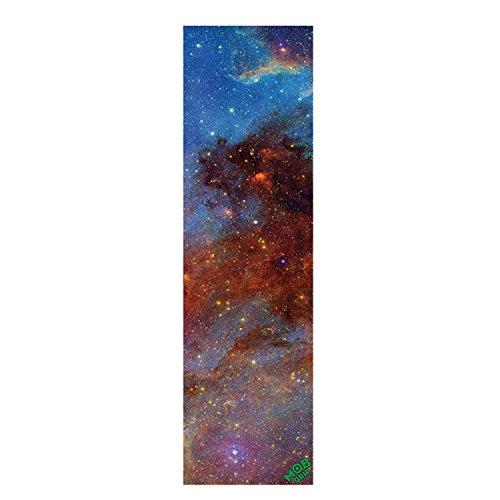 MOB Skateboard Griptape SPACE OUT #1 9 x 33 Sheet