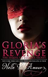 Gloria's Revenge (Gloria Book 2)