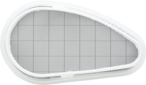 Whirlpool 8531964 Lint Filter