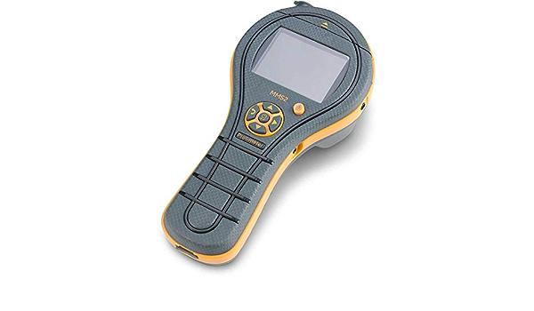 GE Protimeter bld8800s MMS2/sistema de medici/ón medidor de humedad con Kit b/ásico para estudio quickstick y hygrostick Sensor