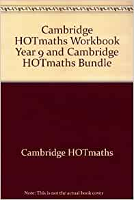 how to download from hotmaths