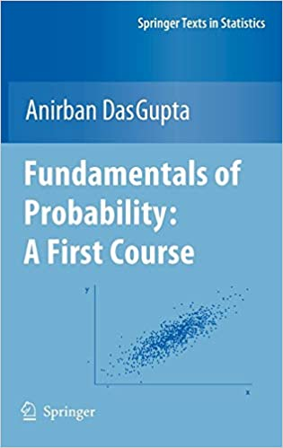 answer series maths probability notes