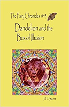 Adios Tristeza Libro Descargar Dandelion And The Box Of Illusion PDF PDF Online