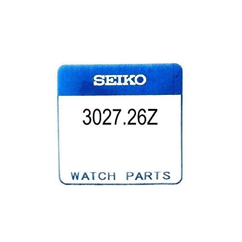 Original SEIKO Capacitor Battery 3027.26Z
