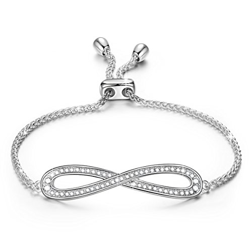 LADY COLOUR Bracelets UPGRADED Adjustable product image