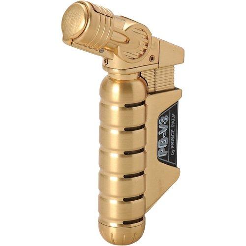 プリンス ポケットバーナー PB-V3 GOLD