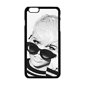 Miley cyrus Phone Case for iPhone plus 6 Case