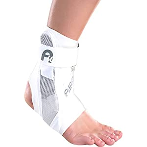 Ankle and foot care videos 10