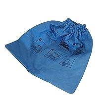 Kubota® Reusable Non-Woven Filter Bag