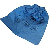 Kubota Reusable Non-Woven Filter Bag