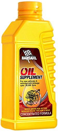 Bardahl Oil Supplement (250 ml)