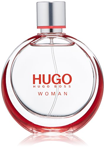 Hugo Boss WOMAN Eau de Parfum, 1.6 Fl - Hugo Boss Female