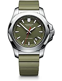 Swiss Army I.N.O.X. Watch