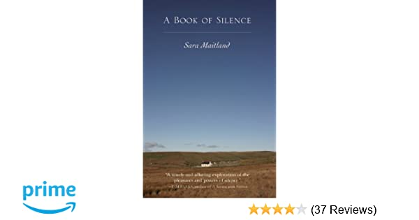 How To Be Alone Sara Maitland Pdf
