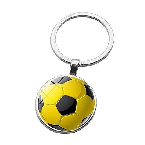 34c293c186c Amazon.com  The 2018 Russia FIFA World Cup Football Photo Printing ...