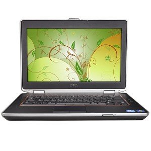 Dell Latitude E6420 Core i7-2620M 2.7GHz 4GB 250GB DVD±RW 14
