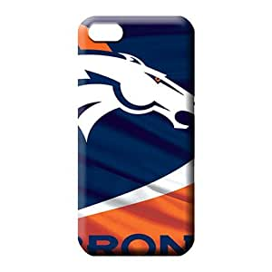 diy zhengiPhone 6 Plus Case 5.5 Inch Shock-dirt Covers pictures phone case skin denver broncos nfl football