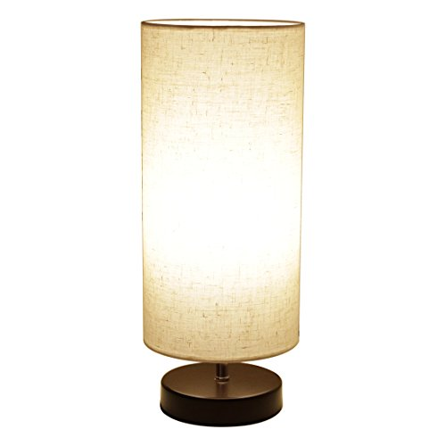 Table-Desk-Lamps