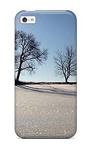 [plRkFvd1026 (4.5)tyRg] - New Tree Earth Protective Iphone 6 (4.5) Classic Hardshell Case