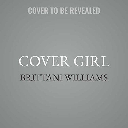 Cover Girl: Prized Posessions pdf