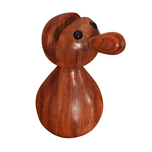 8bbe8840012 Stylla London® Wooden Handmade Nud Shape Reading Spectacle Holder Stand  Unusual Gift for men and women