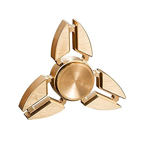 lakasara-fidget-spinner-toy-premium-metal-spinner-long-spin-time-for-stress-relief-adhd-anxiety-atte