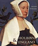 Holbein and England (Paul Mellon Centre for Studies)