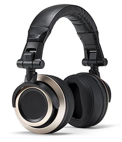 status audio cb 1 closed back studio monitor headphones buy online in uae wireless products. Black Bedroom Furniture Sets. Home Design Ideas