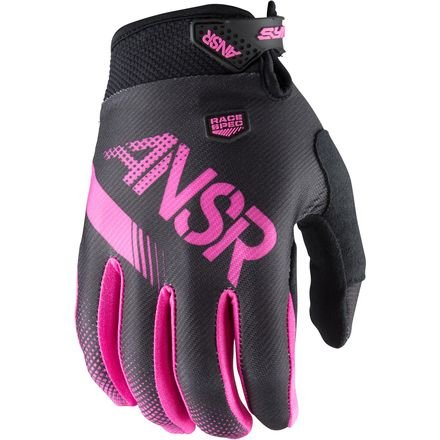 Answer-2017-Womens-Syncron-Gloves
