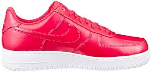 1 600 43 LV8 Fucsia Lucido Fucsia Air UV '07 Sneakers AJ9505 Force Nike q4nZwOtZ