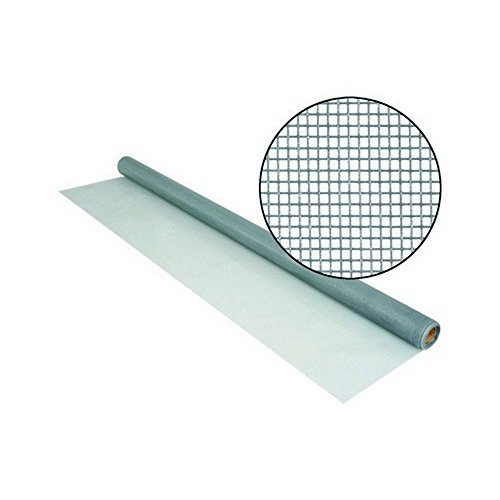Phifer Wire Products Inc 3003926 Screen Cloth Fiberglass 24
